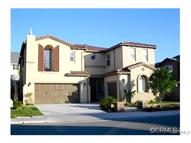 3976 Killymoon Circle Yorba Linda CA, 92886