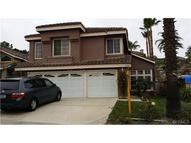 1042 Via Viento Lane Corona CA, 92882