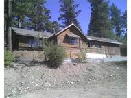 40095 Big Bear Boulevard Big Bear Lake CA, 92315