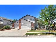 11823 Purslane Circle Fountain Valley CA, 92708