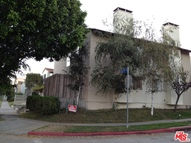 1433 Beverly Drive Los Angeles CA, 90035