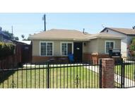 12227 Athens Way Los Angeles CA, 90061