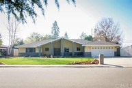 4287 Country Club Drive Bakersfield CA, 93306