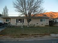 49504 North Michael Avenue Tehachapi CA, 93561
