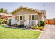 1270 5th Avenue Upland CA, 91786