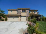 33709 Old Trail Drive Yucaipa CA, 92399
