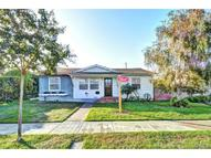 5632 Lime Avenue Cypress CA, 90630