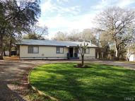 223 Prides Way Marysville CA, 95901