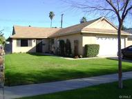 324 South Drifton Avenue San Dimas CA, 91773