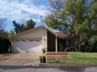 1785 Damon Street Simi Valley CA, 93063