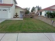 7282 Stoney Creek Drive Highland CA, 92346