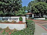 6328 Riviera Circle Long Beach CA, 90815