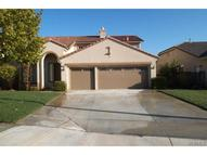 25820 Boulder Rock Place Sun City CA, 92585