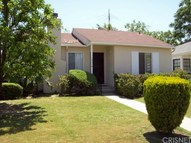 19514 Sherman Way Reseda CA, 91335