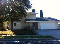 20722 Moonlake Street Walnut CA, 91789