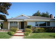 14508 Jersey Avenue Norwalk CA, 90650