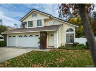 26630 Purple Martin Court Canyon Country CA, 91351