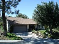 3033 Blandford Drive Rowland Heights CA, 91748