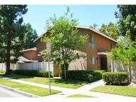 13525 Village Drive Cerritos CA, 90703
