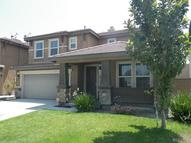 5448 Highbury Way Eastvale CA, 91752