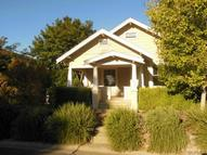 612 South Plumas Street Willows CA, 95988
