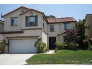 13052 Angeles Trail Way Sylmar CA, 91342