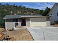 16242 Firethorne Road Hidden Valley Lake CA, 95467