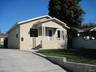 1206 24th Street San Pedro CA, 90731