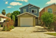 14336 Cabrillo Avenue Norwalk CA, 90650