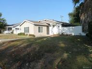 10818 1st Avenue Whittier CA, 90603