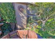 5691 Sunbury Avenue Cambria CA, 93428