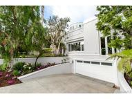 200 South Poinsettia Avenue Manhattan Beach CA, 90266