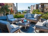220 8th Manhattan Beach CA, 90266
