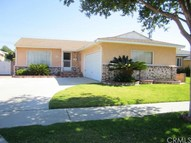 11630 Chesterton Street Norwalk CA, 90650