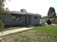 152 North 12th Avenue Upland CA, 91786