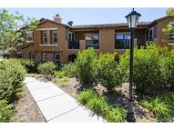 17975 Lost Canyon Road Canyon Country CA, 91387