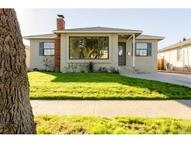 4633 Ladoga Avenue Lakewood CA, 90713