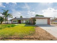 2990 Norco Drive Norco CA, 92860