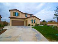 8709 Bald Eagle Drive Eastvale CA, 92880