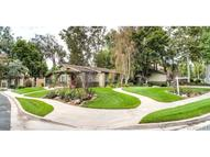 3043 Evelyn Avenue Simi Valley CA, 93063