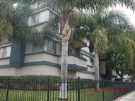 535 West 4th Street Long Beach CA, 90802