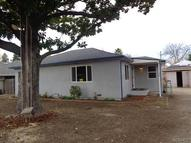 374 West Lassen Avenue Chico CA, 95973