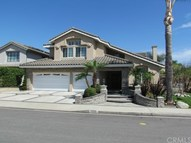 9590 Napoli Place Cypress CA, 90630