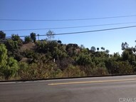 13570 Turnbull Canyon Road Whittier CA, 90601
