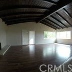 2521 Roseview Place San Diego CA, 92105