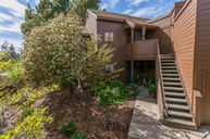 2875 Pennyroyal Drive Chico CA, 95928