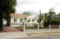 265 Washington Place Pasadena CA, 91103