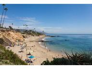 631 Cliff Drive Laguna Beach CA, 92651