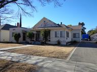 241 South Lassen Street Willows CA, 95988