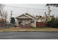 1416 Williams Street Bakersfield CA, 93305